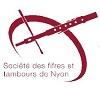 Fifres et Tambours de Nyon Logo